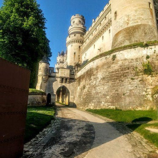 Musées et monuments Le Cocher Raffiné